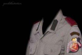 Polres Pangkalpinang Imbau Masyrakat Mewaspadai Polisi Gadungan
