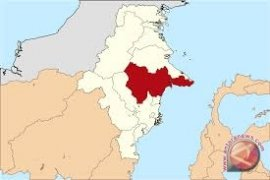DPRD Kutai Timur Desak Pemprov Selesaikan Batas Wilayah
