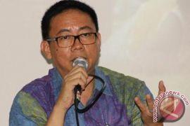 Dewan Pers tuntaskan delapan kasus pembunuhan wartawan