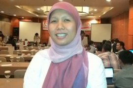 KPU Kalbar :  Suara Partai Nasdem Bertambah Dua