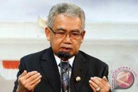 Gubernur: Aceh Terbuka Untuk Investasi Asing