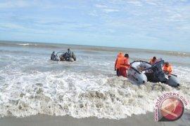 SAR Bengkulu Temukan Jasad Nelayan Hilang