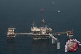 Iran: Hapus minyak dari pasar sejak November tidak mungkin