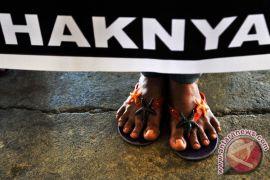 Wabup: UMK Bekasi 2015 segera ditetapkan