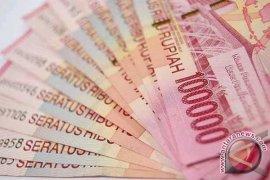 DAK Rp15 Miliar Basel Tidak Terserap
