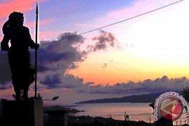Pemkot Ambon Dorong Pengembangan Wisata Bahari