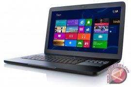 Seluruh TPA Bangka Tengah Dapat Bantuan Laptop