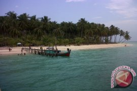 Bangka Belitung Fokus Kembangkan Pariwisata Alam