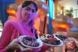 Industri hotel di Manado siapkan buka puasa murah