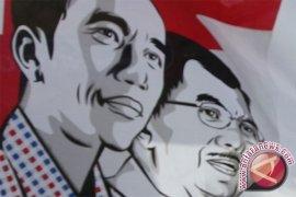KNTI Sepakat Poros Maritim Dunia Jokowi