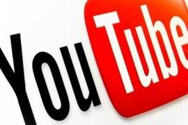 Yahoo Ajukan Penawaran Untuk Konten YouTube