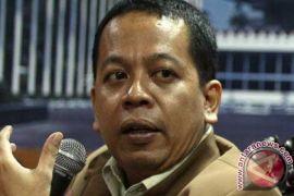 Indo Barometer: 68,6% publik puas kinerja personal Jokowi
