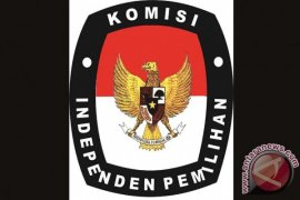 DKPP jatuhi sanksi peringatan untuk KIP Sabang