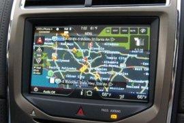 Cara Memilih GPS Untuk Mudik