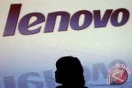 """Lenovo ThinkPad Yoga 370 hasil kolaborasi """"Resident Evil"""""""