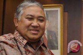 Din Syamsuddin kecam penusukan Wiranto, doakan Mekopolhukam segera sembuh
