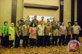 Kaltim Terus Persiapkan Diri Songsong Komunitas ASEAN 2015