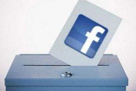 Facebook Permudah  Penjualan Produk Pemilik Toko Online