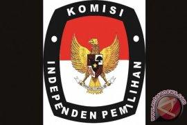 KIP Aceh Utara rekrut ribuan petugas KPPS