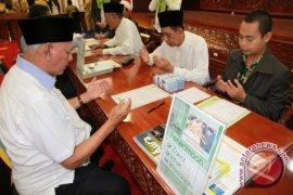 Berzakat Tak Harus di Bulan Ramadhan