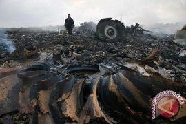 Rusia Kecam Amerika Serikat Libatkan Pemberontak Dalam Tragedi MH17