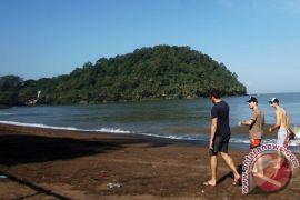 Indonesia ingin jadi surga wisata MICE