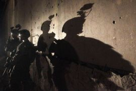 Studi: tentara AS terdiagnosa depresi tidak mendapat perawatan tepat