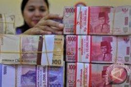 LPS mencatat  jumlah rekening di atas Rp2 miliar turun, tapi nominalnya naik