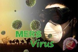 Satu Orang Meninggal Akibat Virus Korona Baru