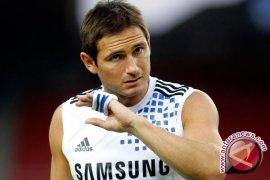 Lampard Bakal Dipinjamkan ke Manchester City
