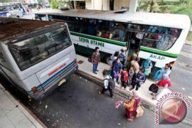 Yogyakarta usulkan kebutuhan anggaran untuk bayar sengketa Giwangan