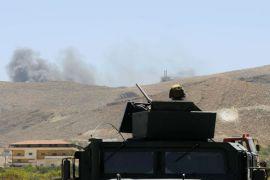 Lebanon gagalkan rencana serangan ISIS saat liburan