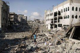 Jumlah pengungsi Palestina di Lebanon mencapai 174.422