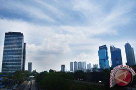 Indonesia jadi negara dengan perbaikan regulasi bisnis terbaik di Asia Timur dan Pasifik
