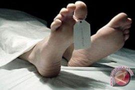 Kecelakaan di Ramayan Pangkalpinang Sebabkan Pemuda Tewas