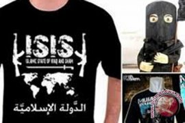 Polisi Selidiki Kematian Pimpinan ISIS Asal Indonesia
