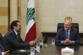 PM Lebanon batalkan pengunduran diri untuk redakan krisis Arab