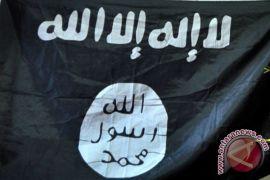 Irak vonis mati 6 perempuan Turki karena gabung ISIS