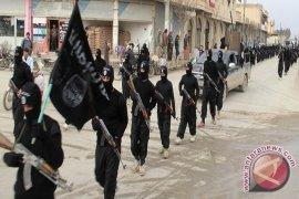 Polisi Inggris Sita 400.000 Dolar Dana Untuk ISIS