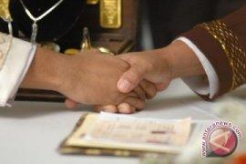 Pengamat Dorong Revisi UU Perkawinan