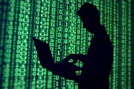 Tiga Pola Serangan Siber Yang Sering Digunakan