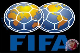 FIFA Izinkan Maroko Gelar Piala Dunia Klub