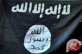 ISIS klaim sebagai pelaku penembakan massal Orlando