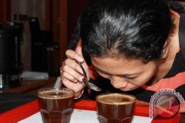 Penderita batu ginjal boleh minum konsumsi kopi dan teh asalkan begini