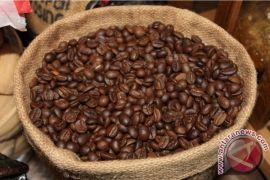 Promosi kopi Indonesia di Bratislava