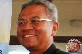 Serapan Anggaran Kabupaten Sukabumi Sangat Rendah