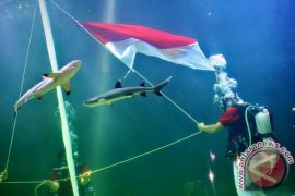 Selalu Dan Selamanya Republik Indonesia