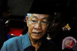 Batam 'Curi' Wisata Halal Malaysia