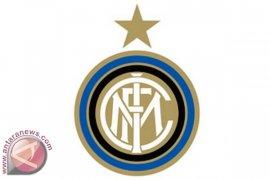 Osvaldo Bergabung ke Inter Dengan Status Pinjaman