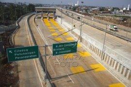 YLKI: Penutupan Keluar Viaduct Sudah Didesain Awal